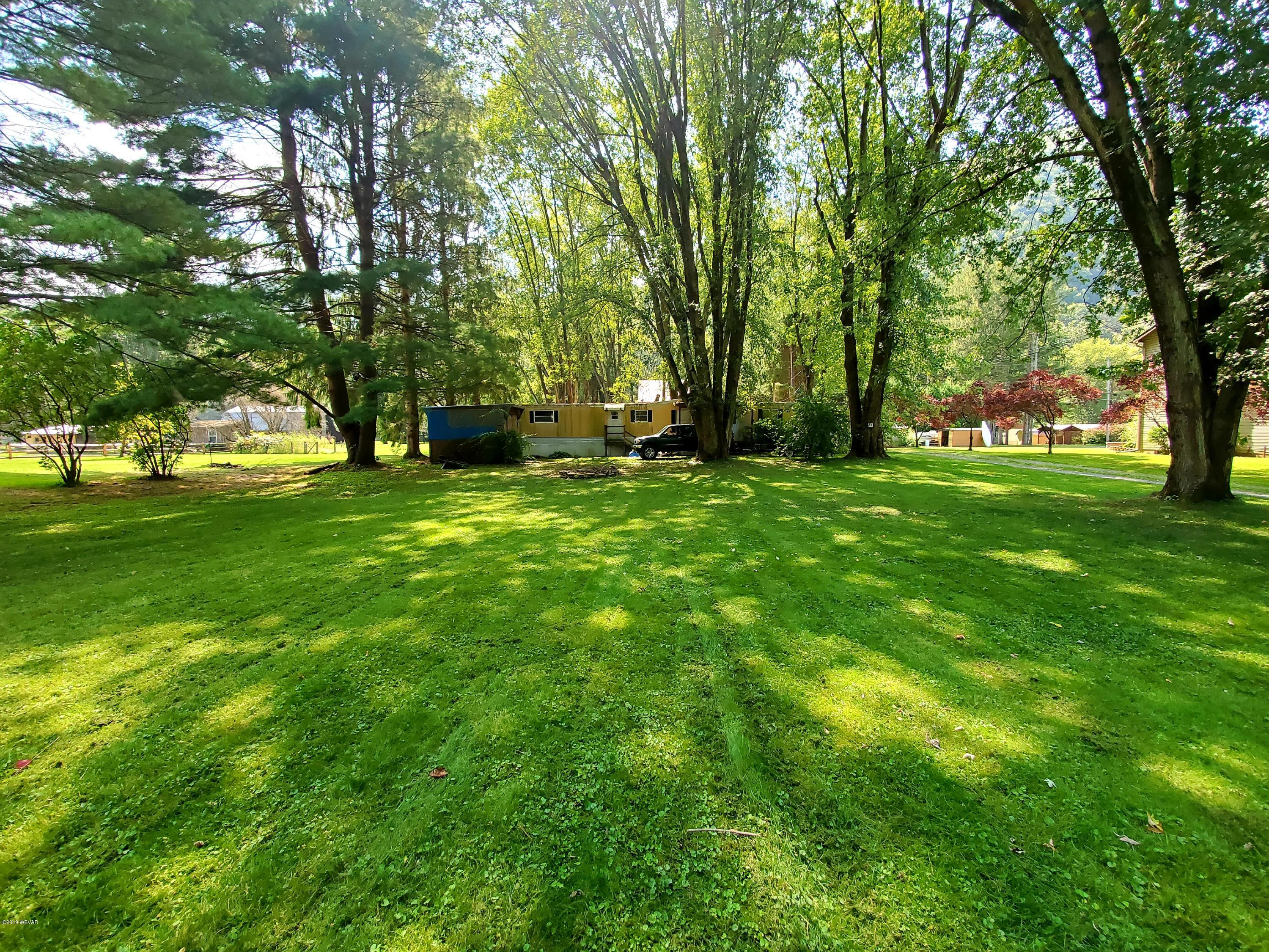 37 SWEELY DRIVE,Waterville,PA 17776,3 Bedrooms Bedrooms,Residential,SWEELY,WB-88539