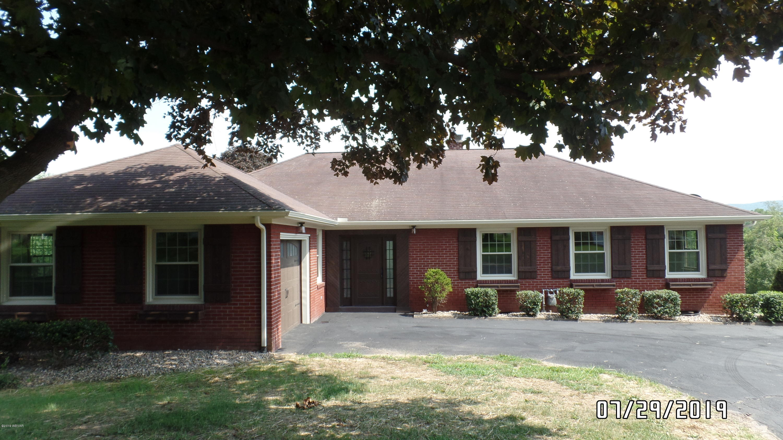 1701 PRINCETON AVENUE,Williamsport,PA 17701,3 Bedrooms Bedrooms,1.75 BathroomsBathrooms,Residential,PRINCETON,WB-88549