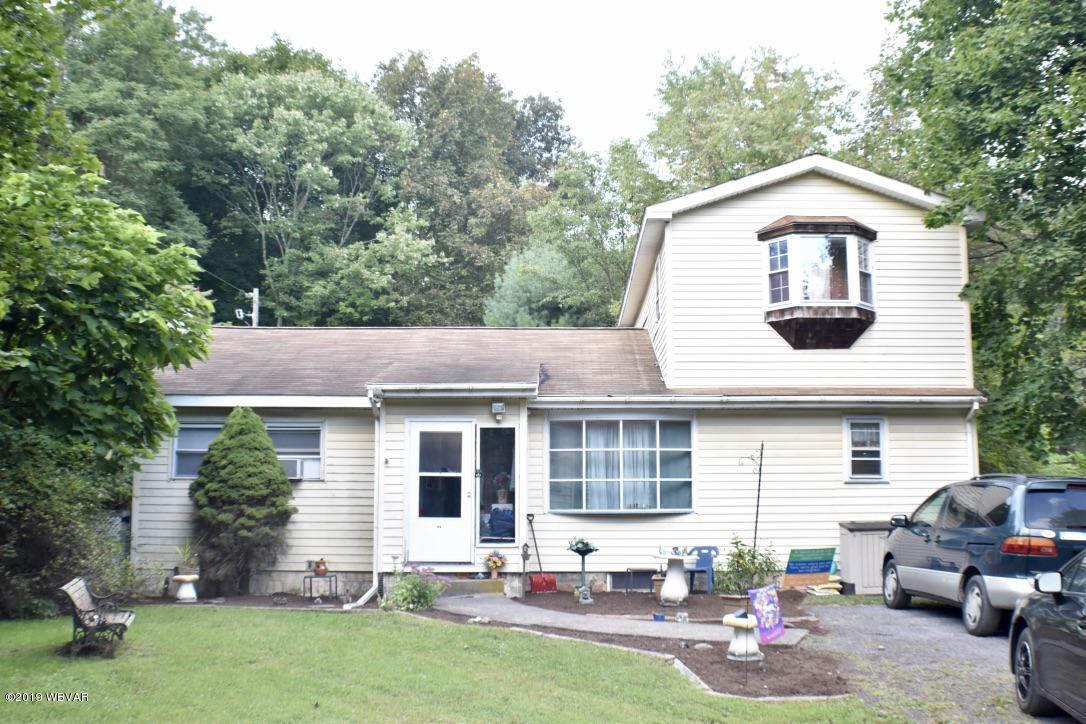 226 WAGNER ROAD,Williamsport,PA 17701,3 Bedrooms Bedrooms,1 BathroomBathrooms,Residential,WAGNER,WB-88542