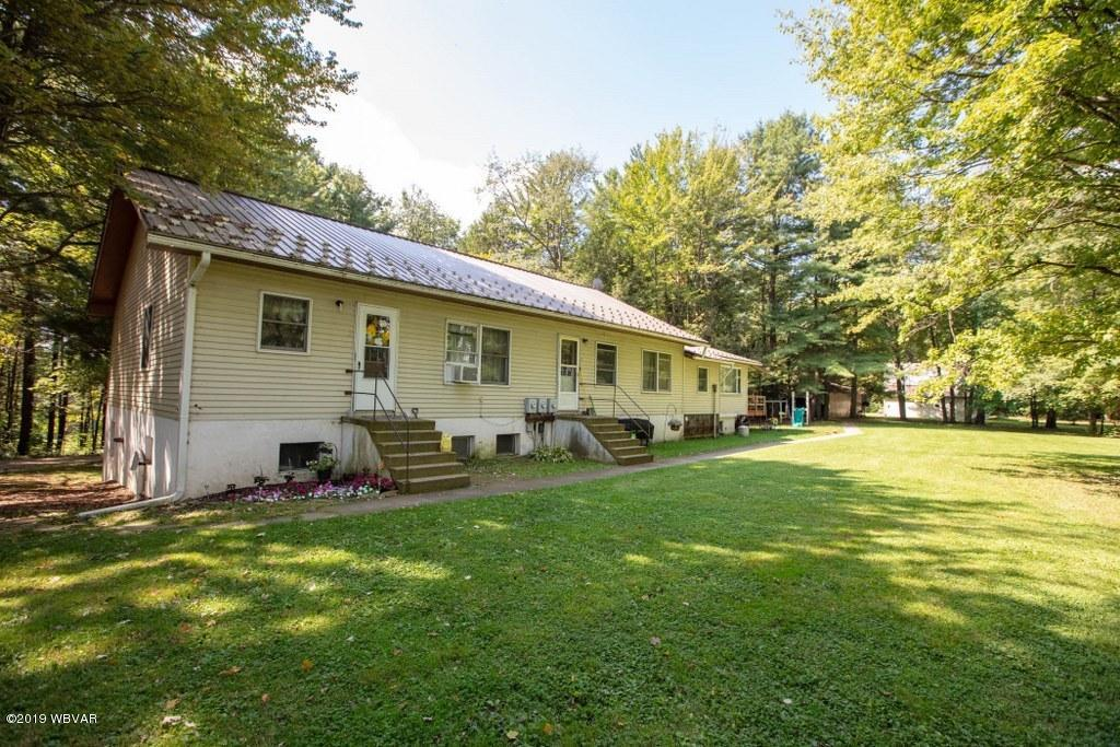 737 WOODFORD ROAD,Lawrenceville,PA 16929,Multi-units,WOODFORD,WB-88568