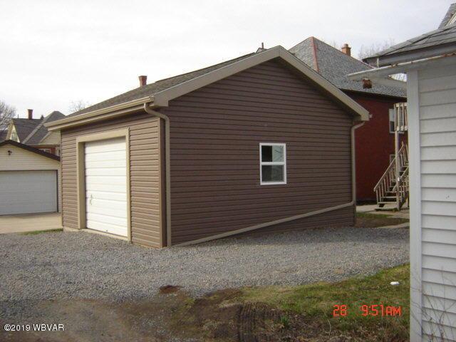 942 ELIZABETH STREET,Williamsport,PA 17701,Multi-units,ELIZABETH,WB-88602