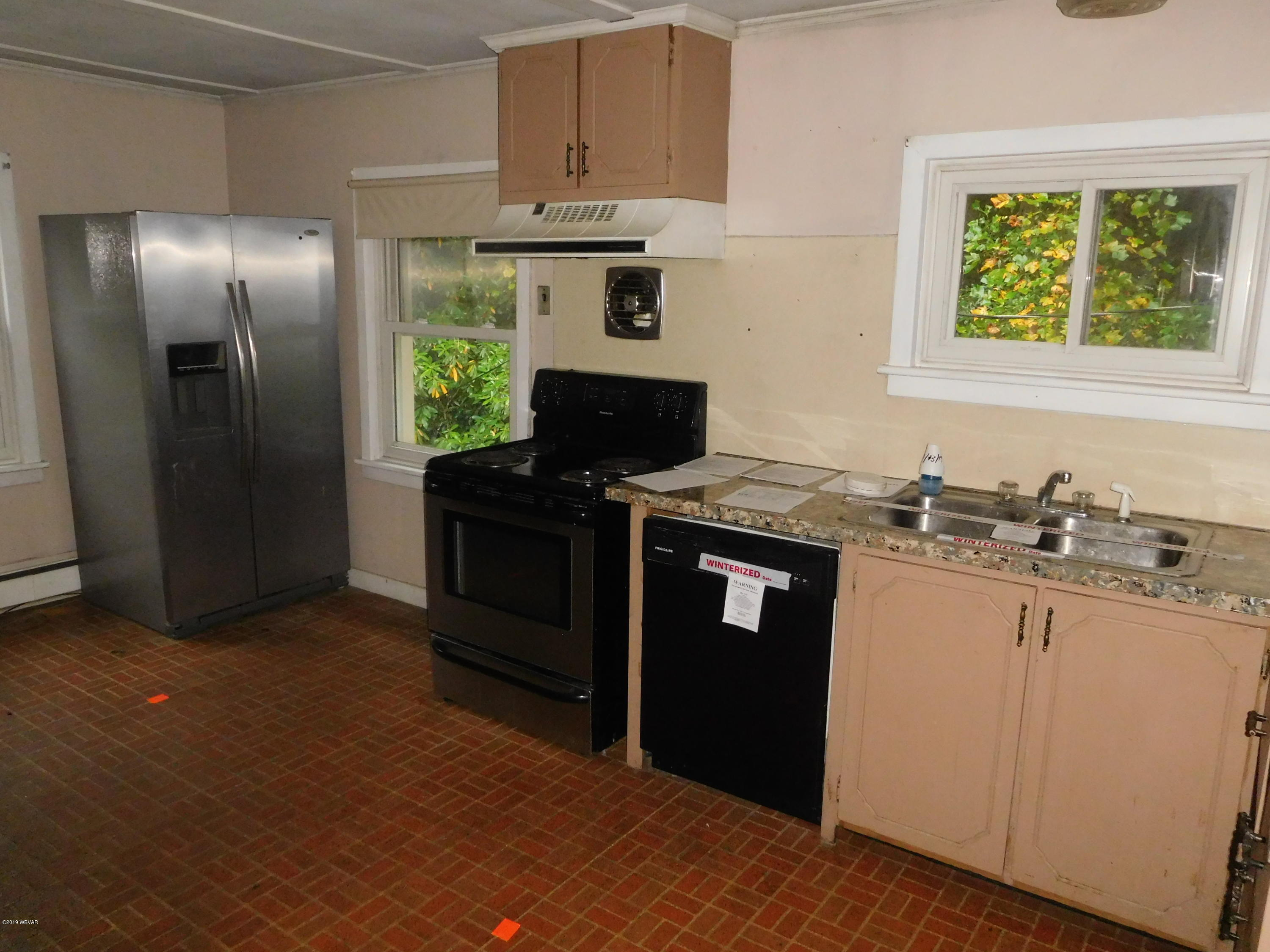 7128 ROUTE 87 HIGHWAY,Williamsport,PA 17701,3 Bedrooms Bedrooms,2 BathroomsBathrooms,Residential,ROUTE 87,WB-88743