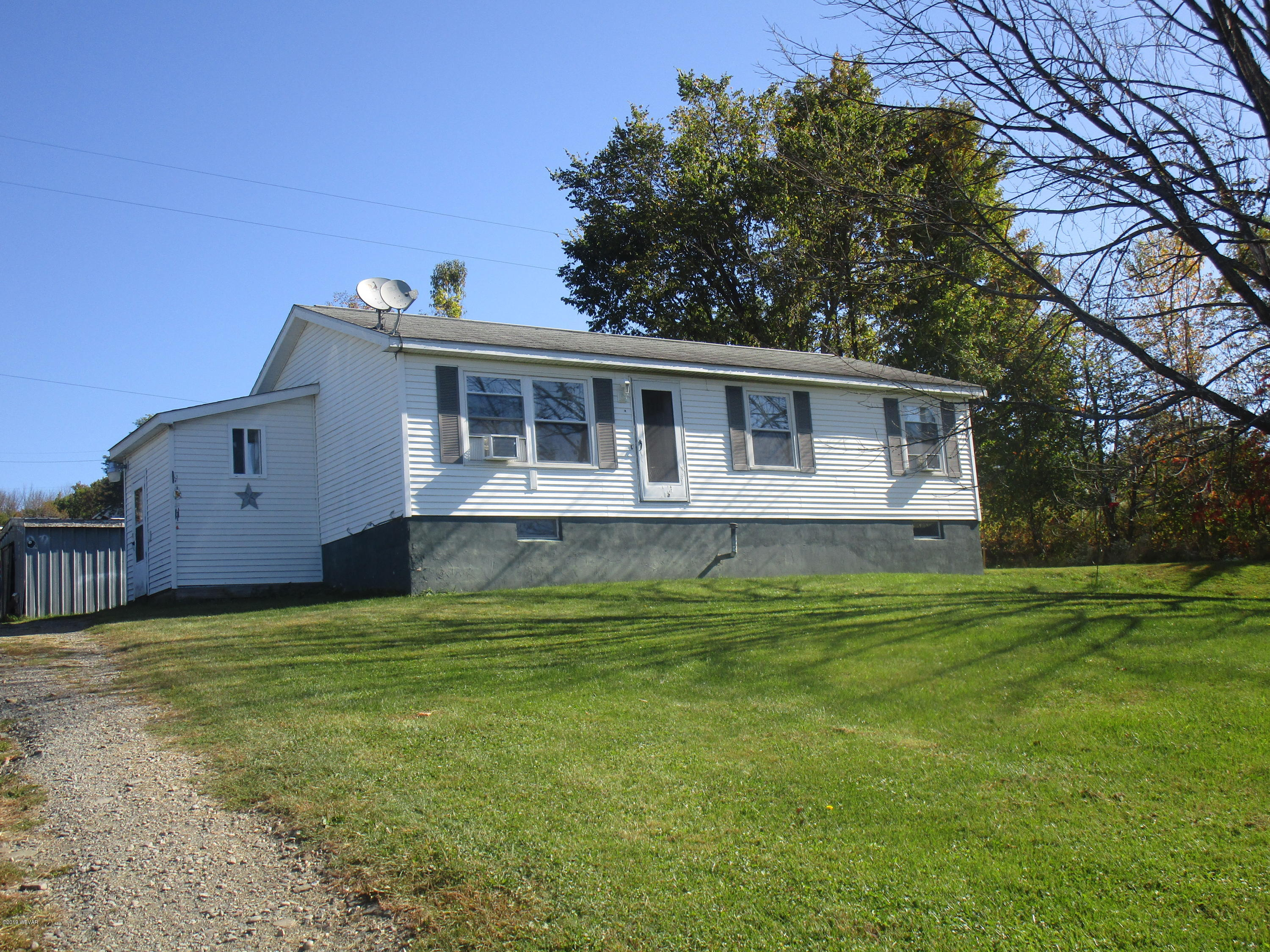 491 SPENCER HILL ROAD,Granville Summit,PA 16926,3 Bedrooms Bedrooms,1 BathroomBathrooms,Residential,SPENCER HILL,WB-88744