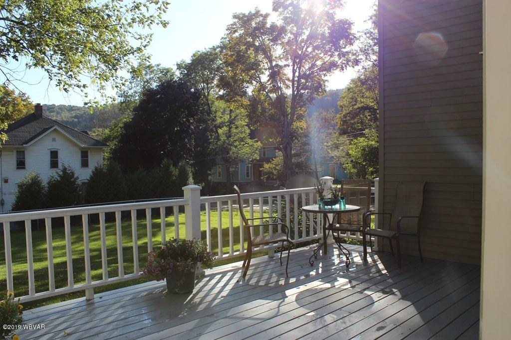 2767 STONY FORK ROAD,Wellsboro,PA 16901,3 Bedrooms Bedrooms,2 BathroomsBathrooms,Residential,STONY FORK,WB-88748