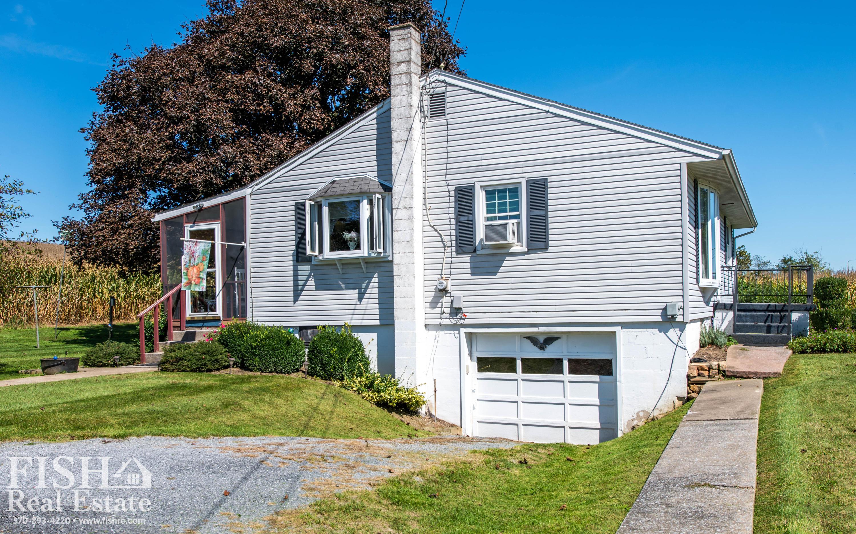1945 EAGLE VALLEY ROAD,Beech Creek,PA 16822,3 Bedrooms Bedrooms,1 BathroomBathrooms,Residential,EAGLE VALLEY,WB-88754