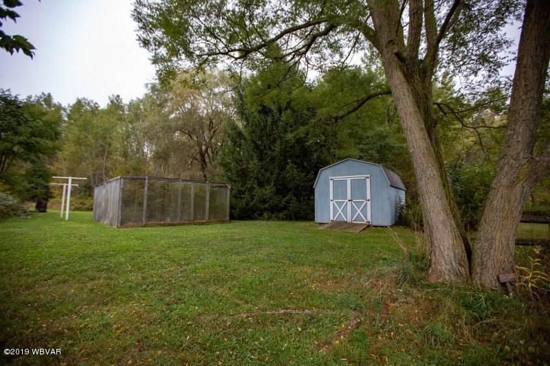 648 LAKE ROAD,Wellsboro,PA 16901,3 Bedrooms Bedrooms,2 BathroomsBathrooms,Residential,LAKE,WB-88765