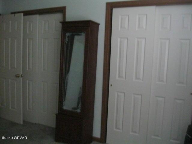 1402 NEW ROAD,Linden,PA 17744,2 Bedrooms Bedrooms,1 BathroomBathrooms,Farm,NEW,WB-88758