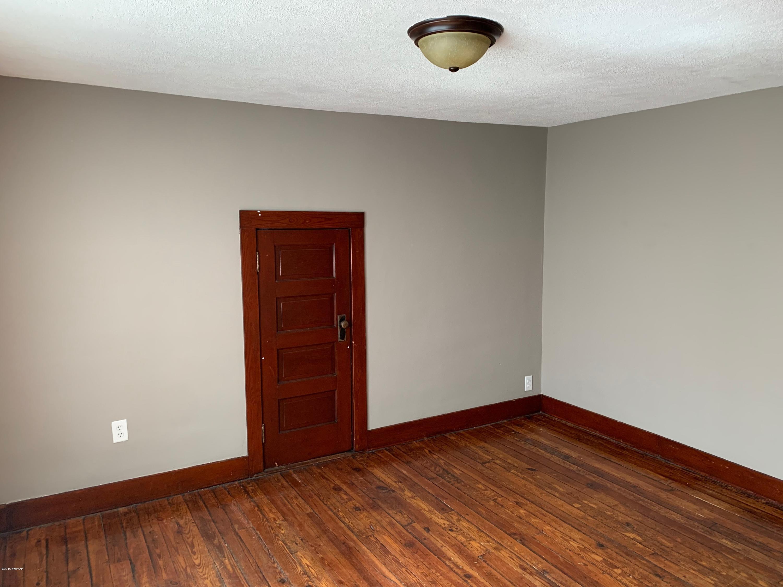 135 WATER STREET,Muncy,PA 17756,3 Bedrooms Bedrooms,2 BathroomsBathrooms,Residential,WATER,WB-88770