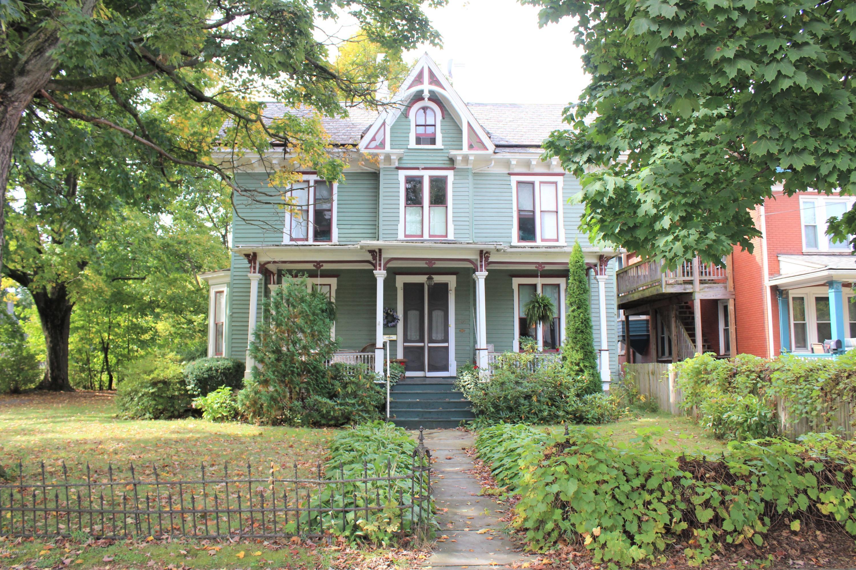 505 GRIER STREET,Williamsport,PA 17701,4 Bedrooms Bedrooms,2 BathroomsBathrooms,Residential,GRIER,WB-88785