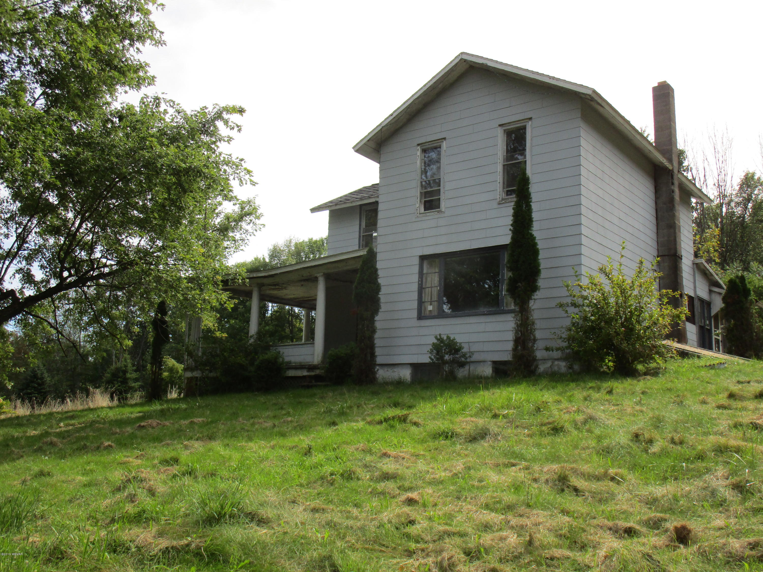 211 UPPER MOUNTAIN ROAD,Canton,PA 17724,4 Bedrooms Bedrooms,1 BathroomBathrooms,Residential,UPPER MOUNTAIN,WB-88780