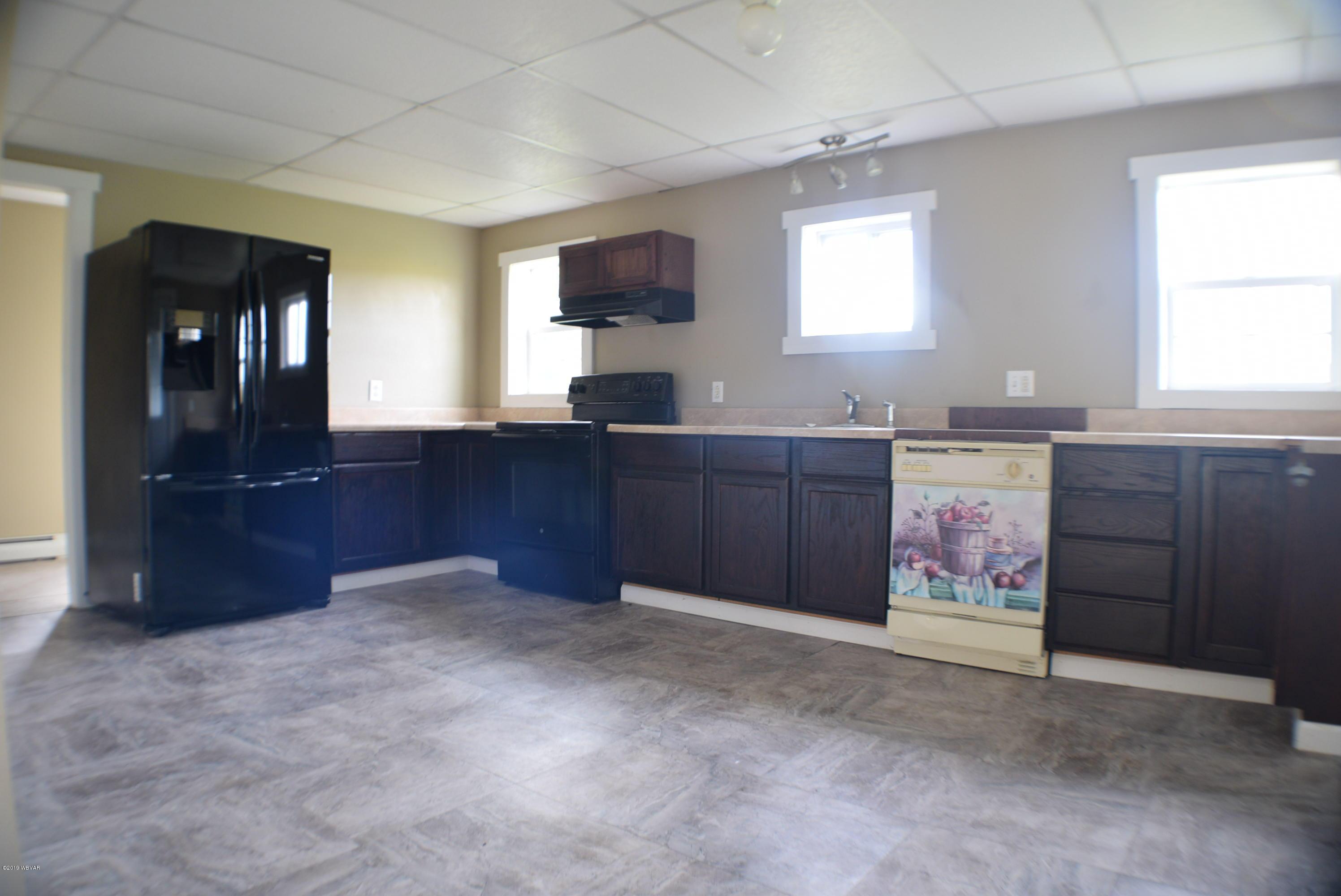 20 KLONDIKE ROAD,Danville,PA 17821,4 Bedrooms Bedrooms,1.5 BathroomsBathrooms,Residential,KLONDIKE,WB-88767