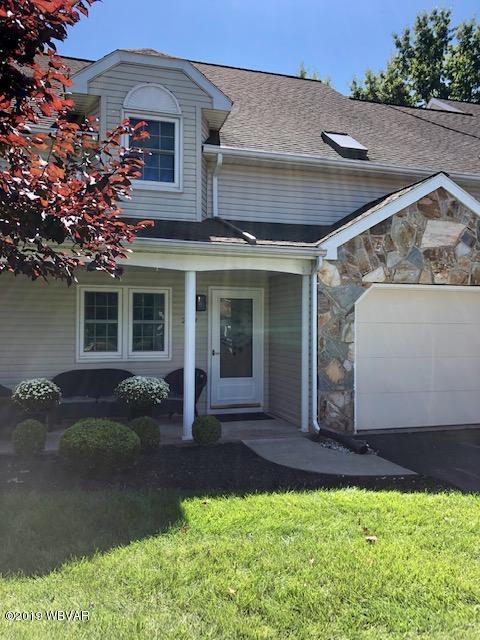 2674 HAAS LANE,Montoursville,PA 17754,3 Bedrooms Bedrooms,3 BathroomsBathrooms,Residential,HAAS,WB-88789