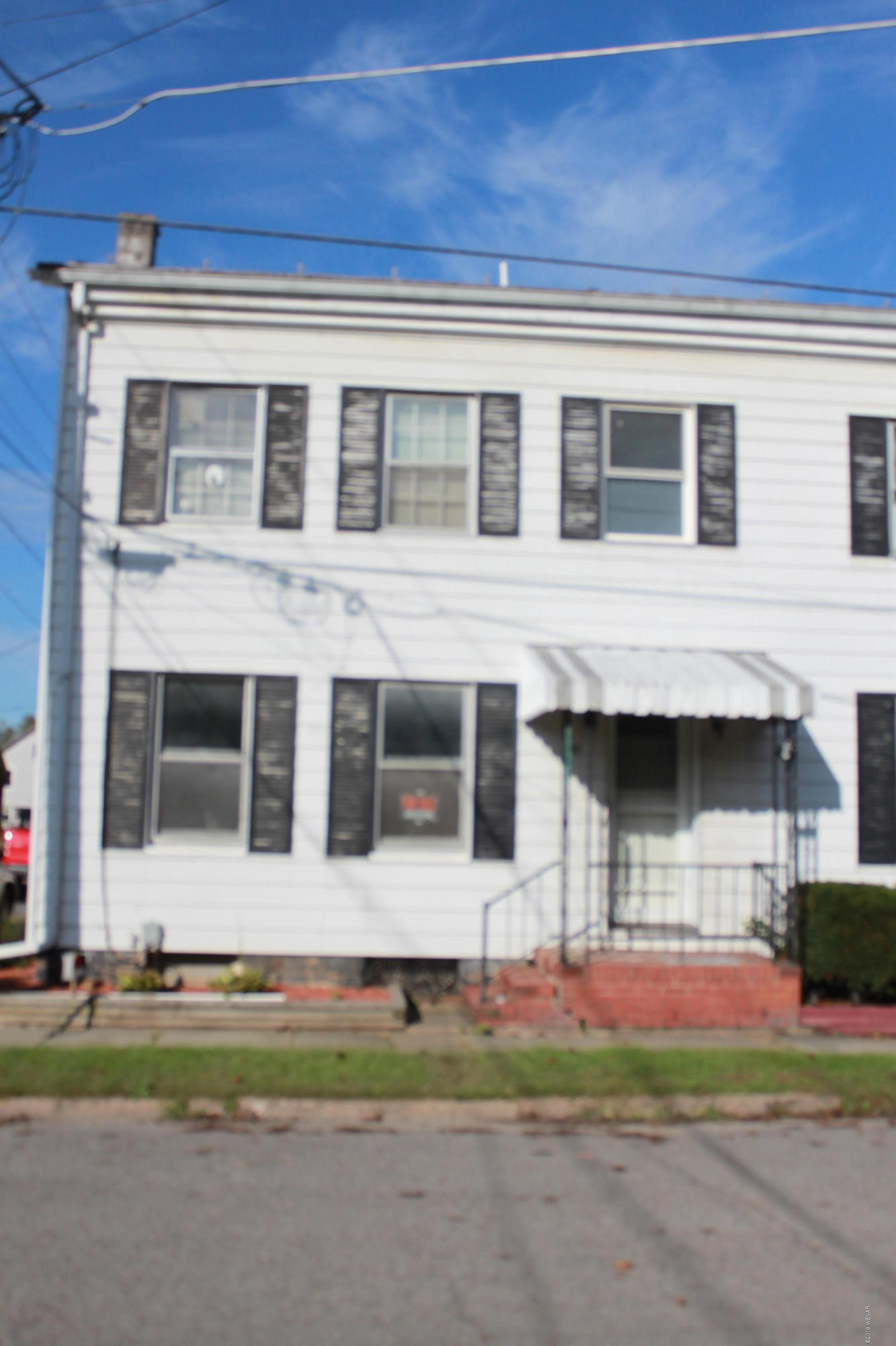 257 2ND STREET,New Columbia,PA 17856,3 Bedrooms Bedrooms,1 BathroomBathrooms,Residential,2ND,WB-88805