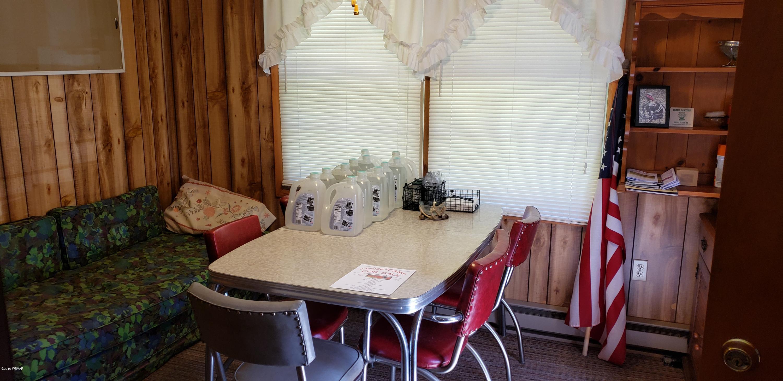 863 STEWART HILL ROAD,Cross Fork,PA 17729,3 Bedrooms Bedrooms,2 BathroomsBathrooms,Residential,STEWART HILL,WB-88812