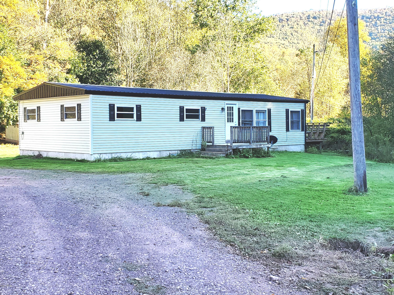 2312 RTE. 220 HIGHWAY,Muncy Valley,PA 17758,3 Bedrooms Bedrooms,1 BathroomBathrooms,Residential,RTE. 220,WB-88828