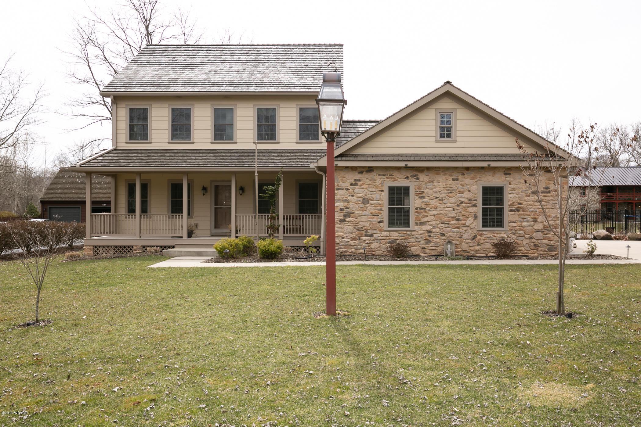 1720 MILLWOOD LANE,Montoursville,PA 17754,3 Bedrooms Bedrooms,3.5 BathroomsBathrooms,Residential,MILLWOOD,WB-88841