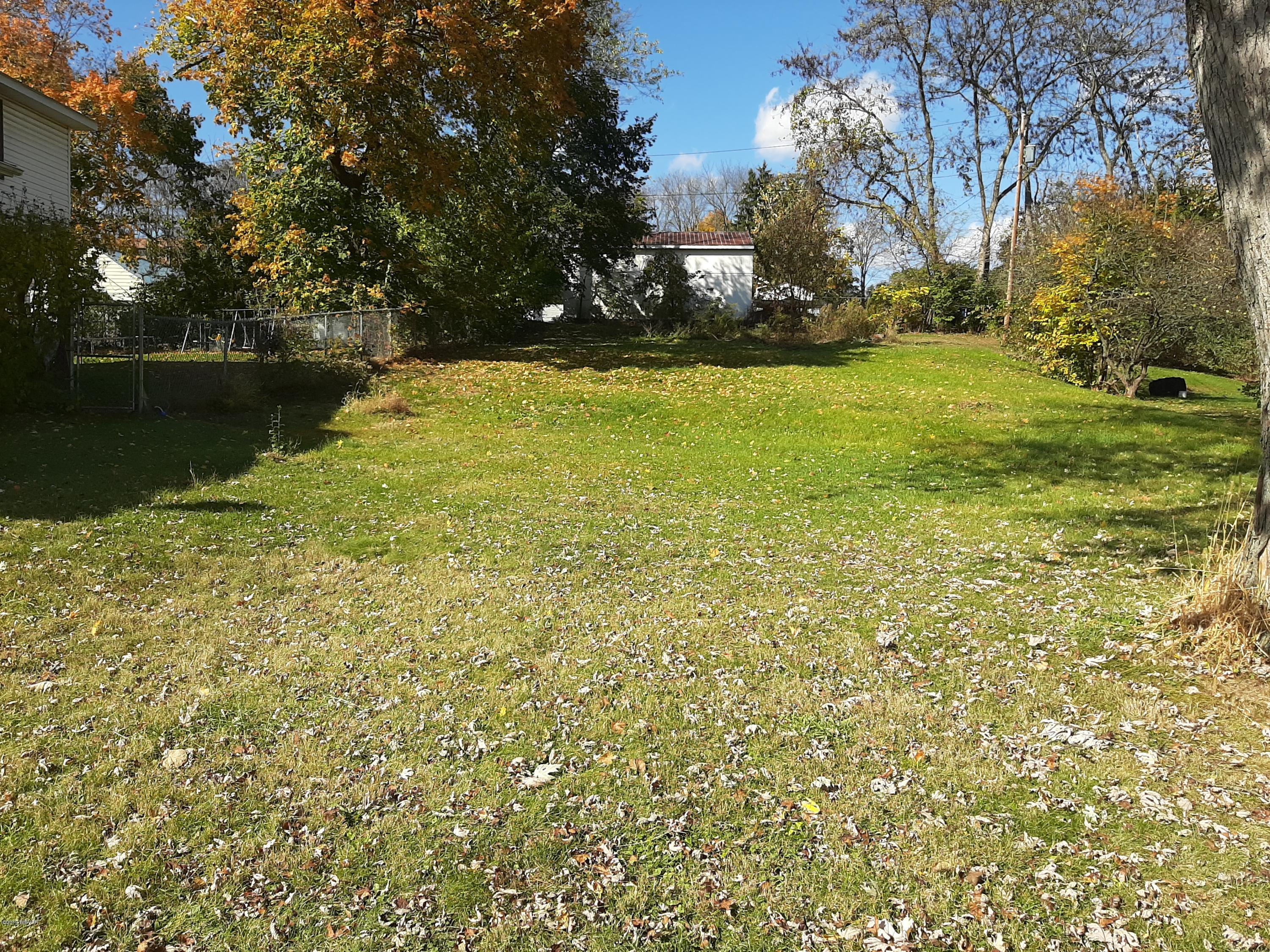 3RD STREET, Lock Haven, PA 17745, ,Land,For sale,3RD,WB-88895