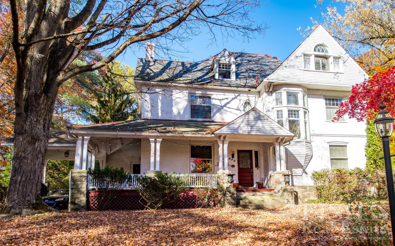 620 VALLAMONT DRIVE,Williamsport,PA 17701,4 Bedrooms Bedrooms,4 BathroomsBathrooms,Residential,VALLAMONT,WB-89039