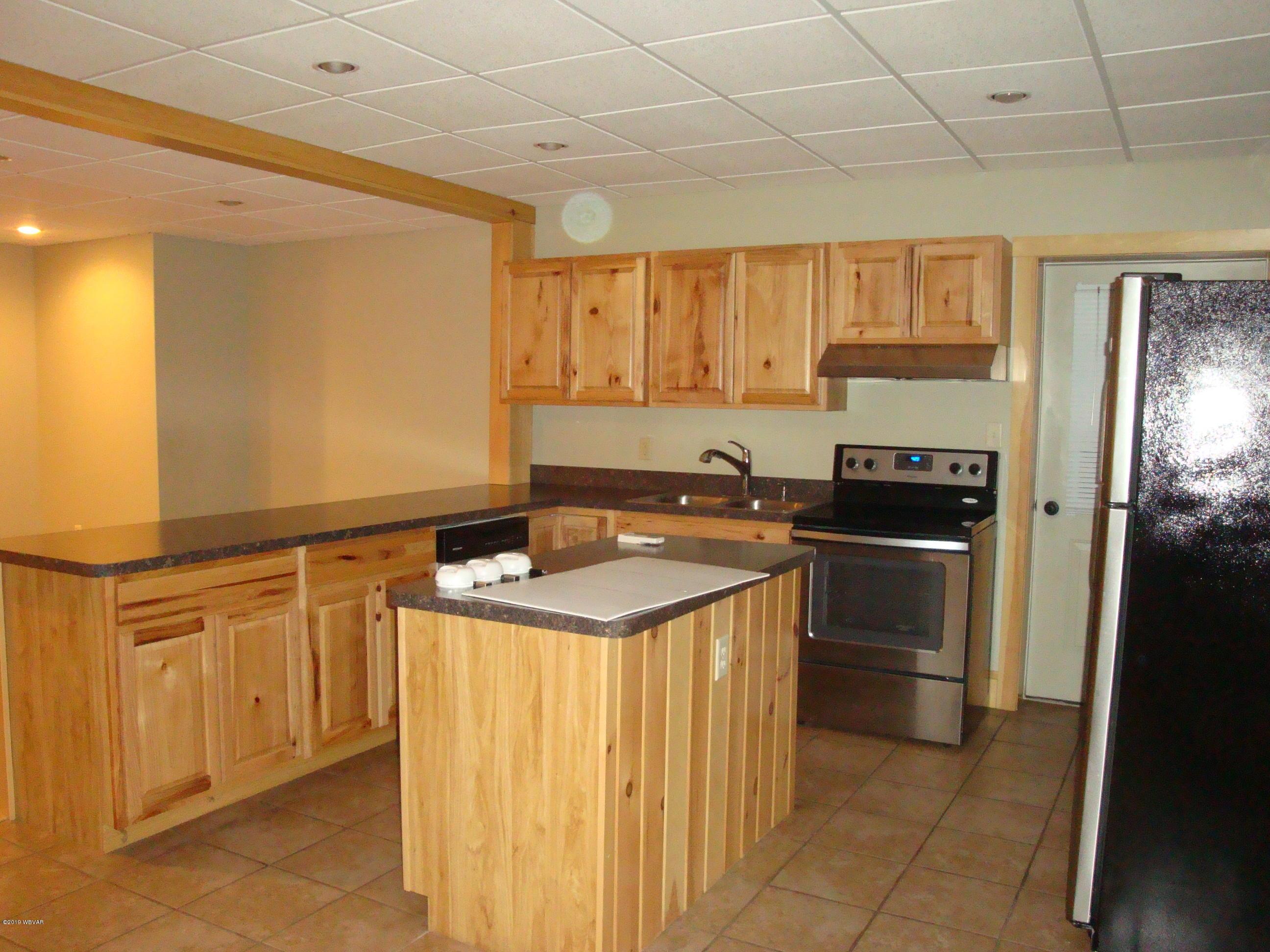 128 MAIN STREET,Watsontown,PA 17777,1 Bedroom Bedrooms,1 BathroomBathrooms,Resid-lease/rental,MAIN,WB-89024