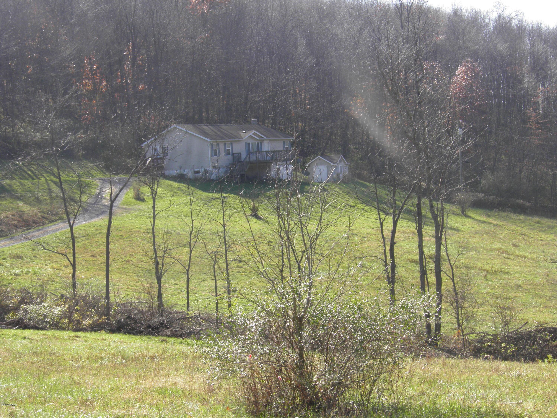 444 FALLS ROAD,Beech Creek,PA 16822,2 Bedrooms Bedrooms,2 BathroomsBathrooms,Residential,FALLS,WB-89056