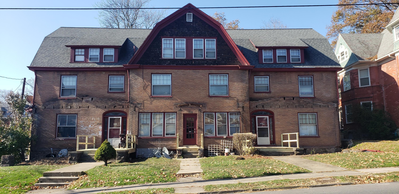 703-707 HEPBURN STREET,Williamsport,PA 17701,Multi-units,HEPBURN,WB-89088