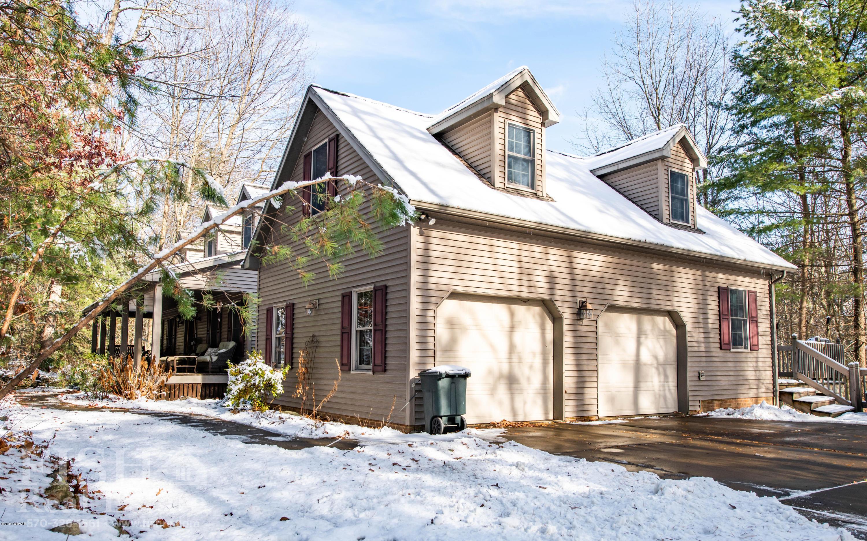 141 HEMLOCK HOLLOW ROAD, Cogan Station, PA 17728, 4 Bedrooms Bedrooms, ,3 BathroomsBathrooms,Residential,For sale,HEMLOCK HOLLOW,WB-89198
