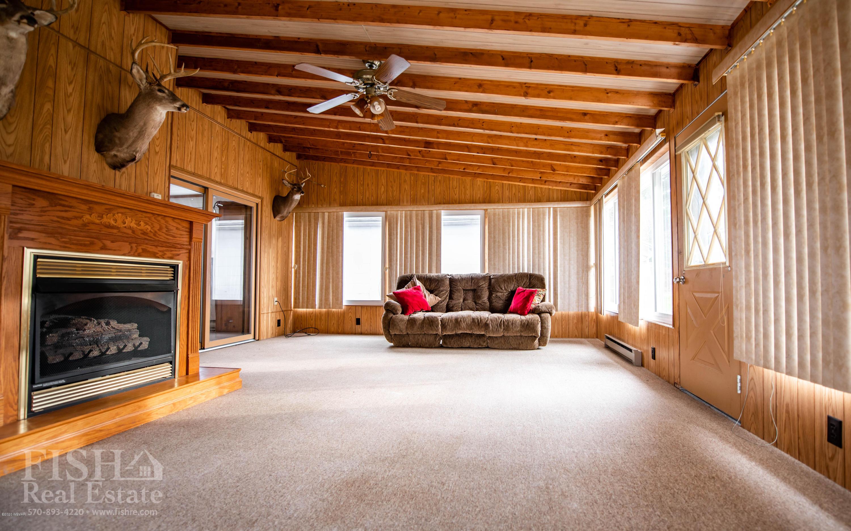 101 KELLER STREET,Lock Haven,PA 17745,3 Bedrooms Bedrooms,2 BathroomsBathrooms,Residential,KELLER,WB-89341