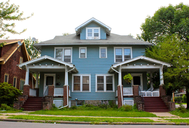 1200-1202 CHERRY STREET,Williamsport,PA 17701,Multi-units,CHERRY,WB-89432