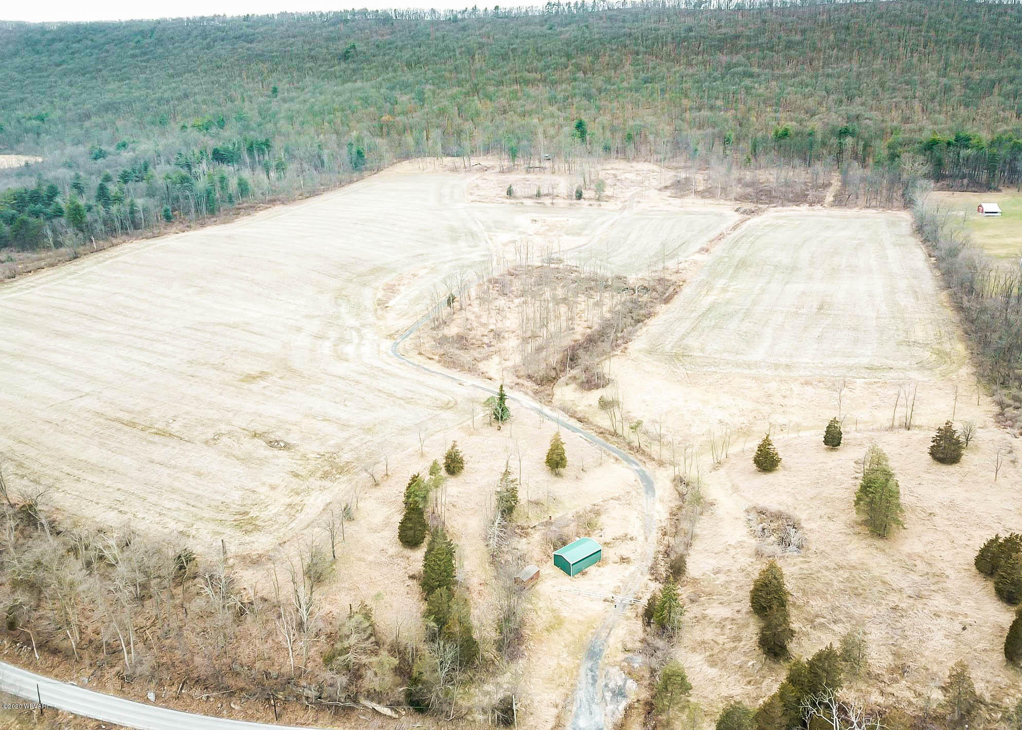 JACKSONVILLE ROAD, Mill Hall, PA 17751, ,Land,For sale,JACKSONVILLE,WB-89346