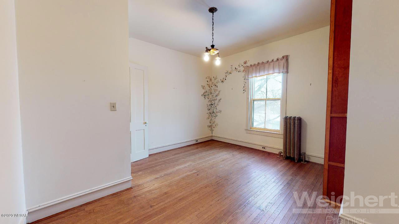 511 OVERTON ROAD,New Albany,PA 18833,5 Bedrooms Bedrooms,2 BathroomsBathrooms,Residential,OVERTON,WB-89350