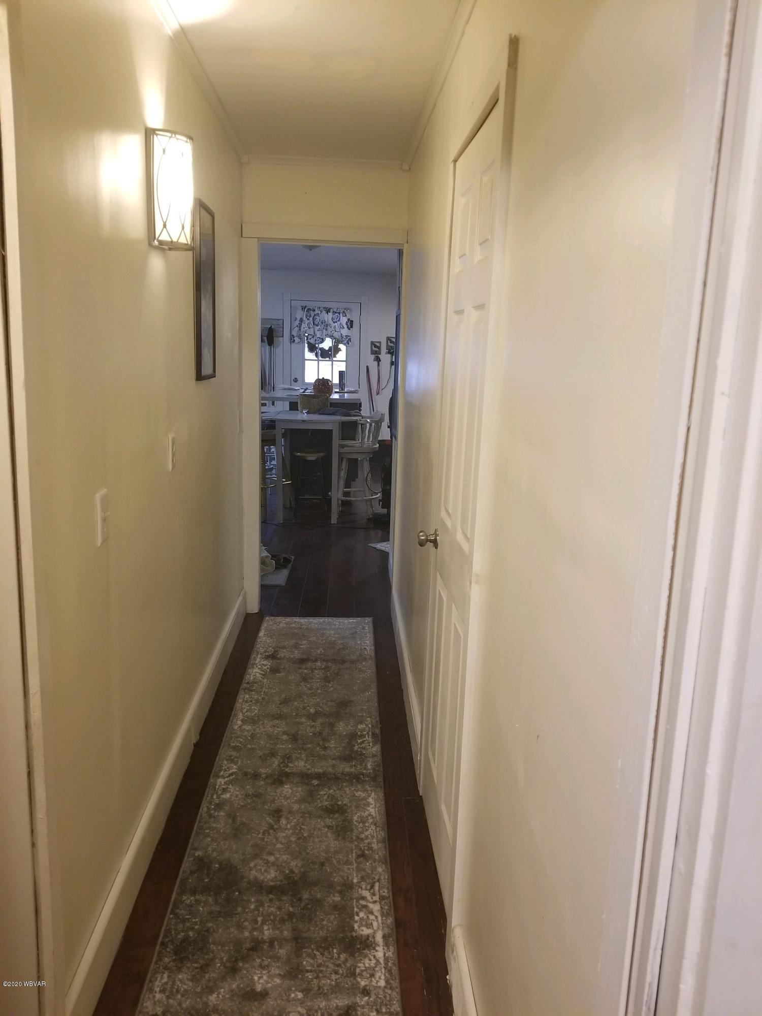 1633 TOM HILL HOLLOW ROAD,Muncy,PA 17756,4 Bedrooms Bedrooms,1 BathroomBathrooms,Residential,TOM HILL HOLLOW,WB-89351