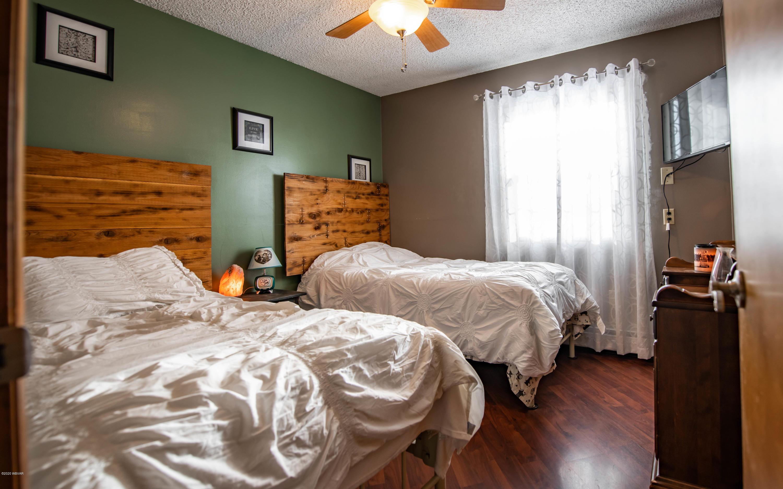 174 MAIN STREET,Loganton,PA 17747,3 Bedrooms Bedrooms,2 BathroomsBathrooms,Residential,MAIN,WB-89352