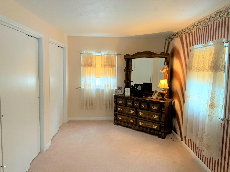1075 BRADY STREET,Jersey Shore,PA 17740,3 Bedrooms Bedrooms,2 BathroomsBathrooms,Residential,BRADY,WB-89355