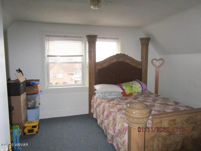 668 WILDWOOD BOULEVARD,Williamsport,PA 17701,4 Bedrooms Bedrooms,2 BathroomsBathrooms,Residential,WILDWOOD,WB-89354