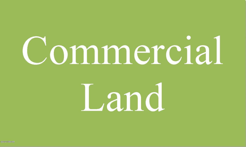 FAIRFIELD ROAD,Montoursville,PA 17754,Land,FAIRFIELD,WB-89358