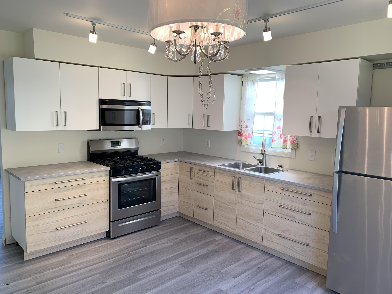 132 LAUREL RUN CIRCLE,Williamsport,PA 17701,3 Bedrooms Bedrooms,2 BathroomsBathrooms,Residential,LAUREL RUN,WB-89360