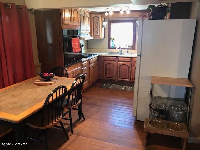 1429 RICHARDS AVENUE,Williamsport,PA 17701,3 Bedrooms Bedrooms,1.5 BathroomsBathrooms,Residential,RICHARDS,WB-89359