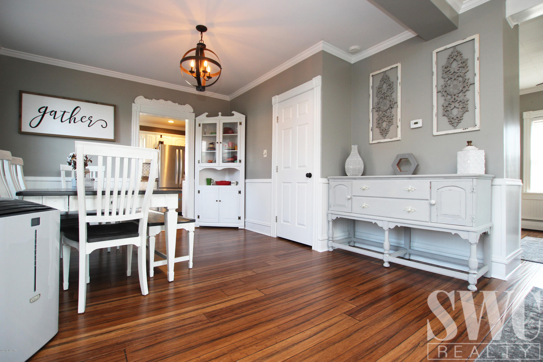 1793 POND ROAD,Muncy,PA 17756,3 Bedrooms Bedrooms,2 BathroomsBathrooms,Residential,POND,WB-89362