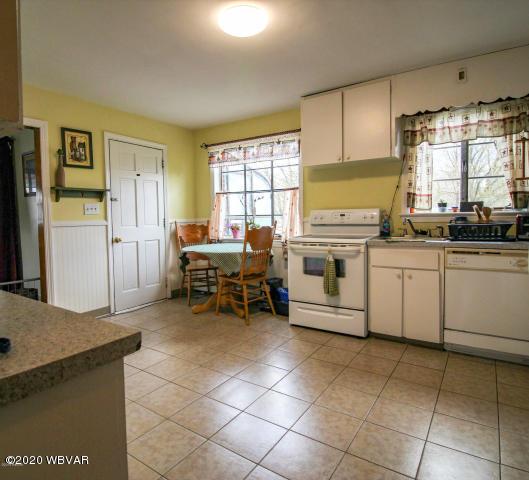 113 WASHINGTON STREET,Muncy,PA 17756,Multi-units,WASHINGTON,WB-89361