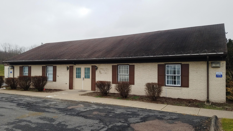161 SHIKELLAMY AVENUE,Sunbury,PA 17801,2 BathroomsBathrooms,Commercial sales,SHIKELLAMY,WB-89363