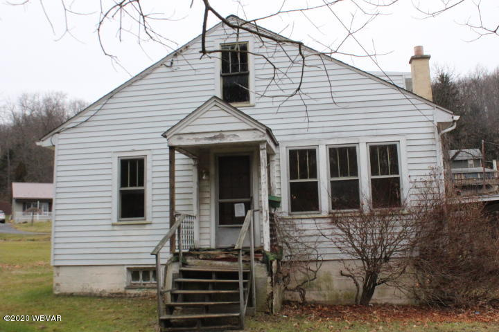839 FOURTH STREET,Lock Haven,PA 17745,3 Bedrooms Bedrooms,1 BathroomBathrooms,Residential,FOURTH,WB-89377