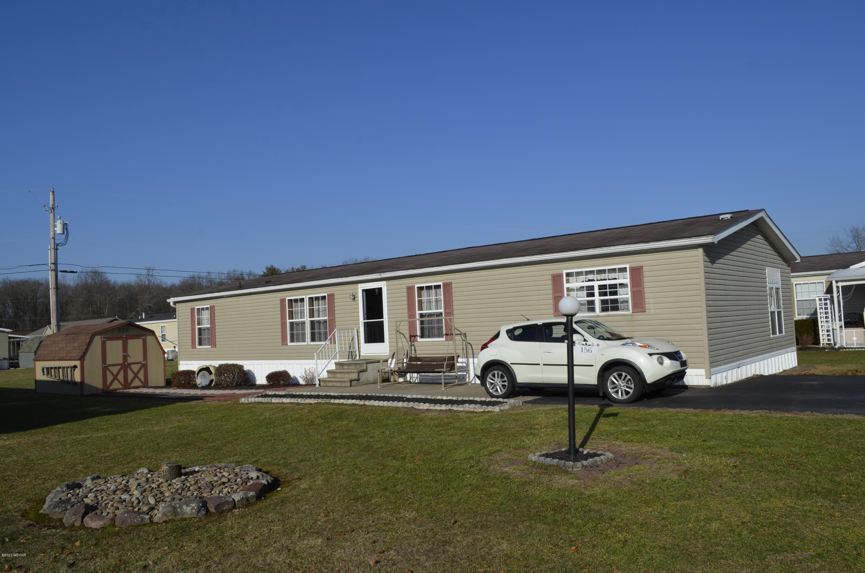 156 HEATHERBROOKE ESTATE,Muncy,PA 17756,3 Bedrooms Bedrooms,2 BathroomsBathrooms,Residential,HEATHERBROOKE,WB-89393