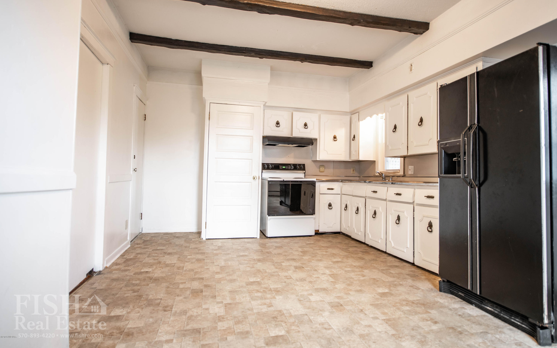 105 BALD EAGLE STREET, Lock Haven, PA 17745, 4 Bedrooms Bedrooms, ,2 BathroomsBathrooms,Residential,For sale,BALD EAGLE,WB-89413