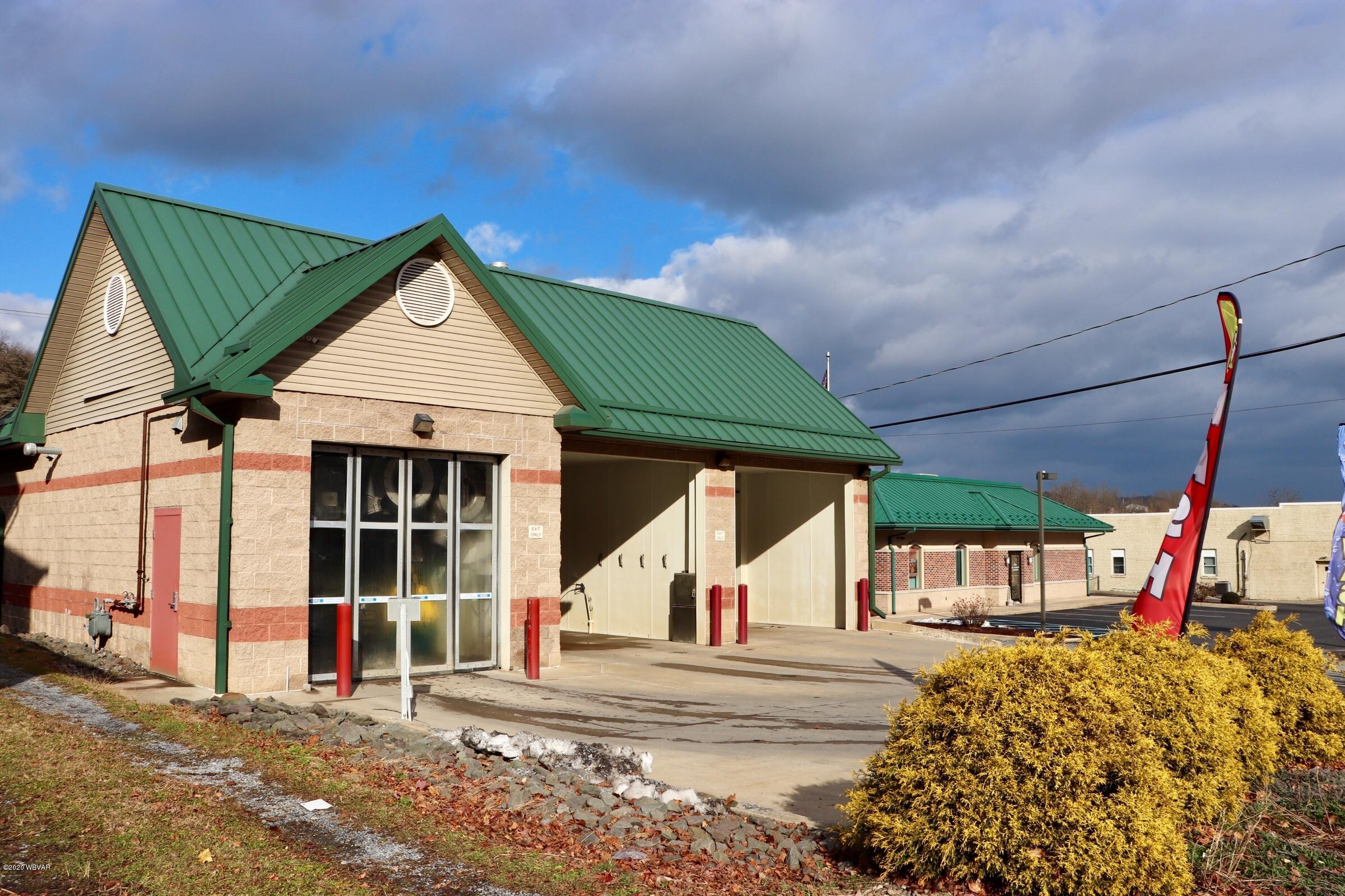 1200 ALLEGHENY STREET,Jersey Shore,PA 17740,Commercial sales,ALLEGHENY,WB-89405