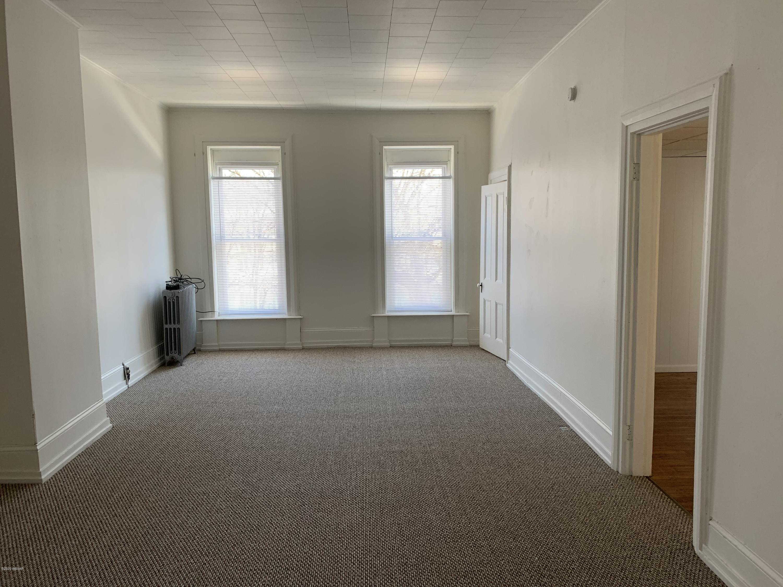 131 MAIN STREET, Jersey Shore, PA 17740, ,Multi-units,For sale,MAIN,WB-89418