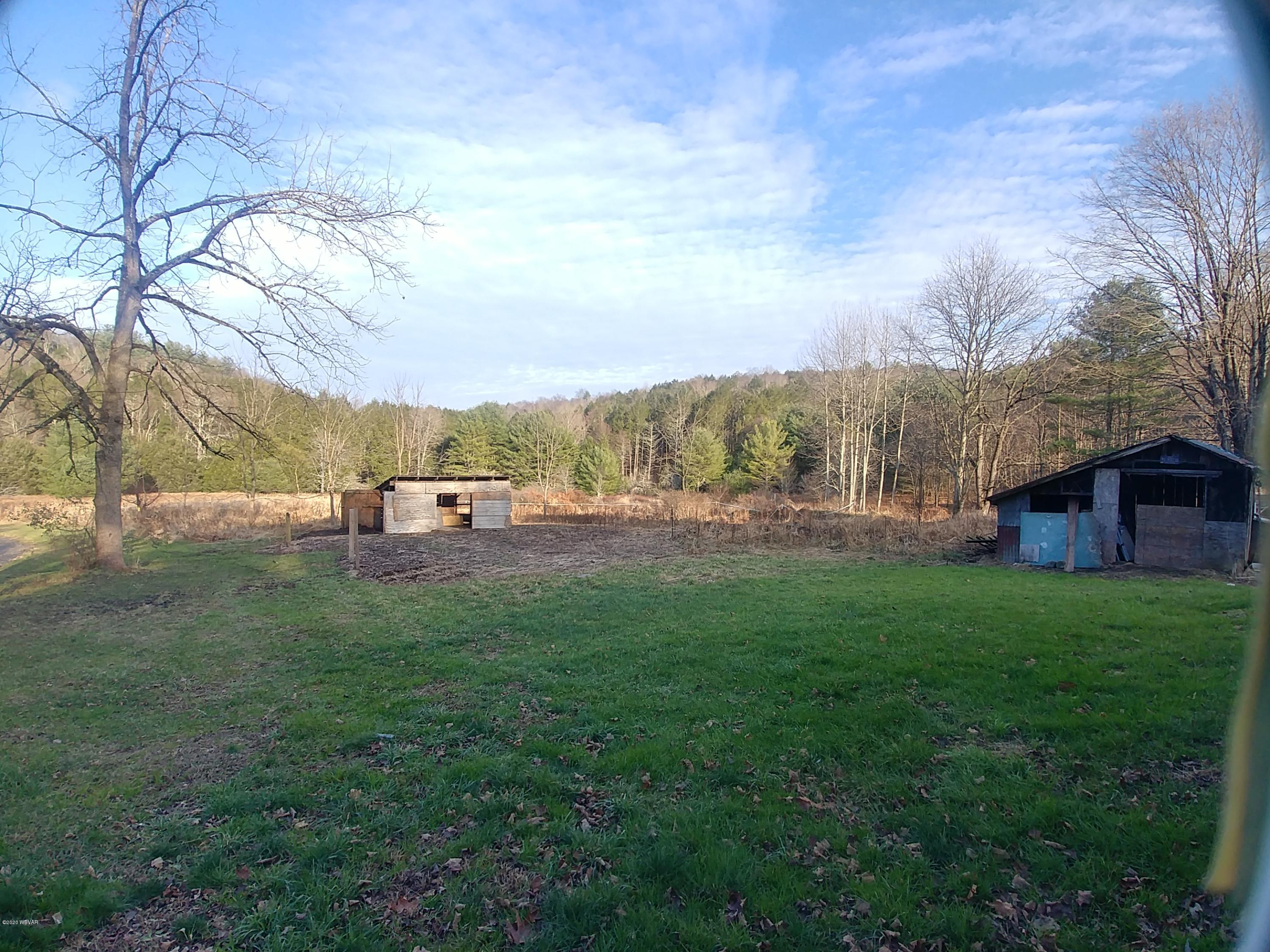 921 BARTO HOLLOW ROAD,Hughesville,PA 17737,5 Bedrooms Bedrooms,1 BathroomBathrooms,Residential,BARTO HOLLOW,WB-89438