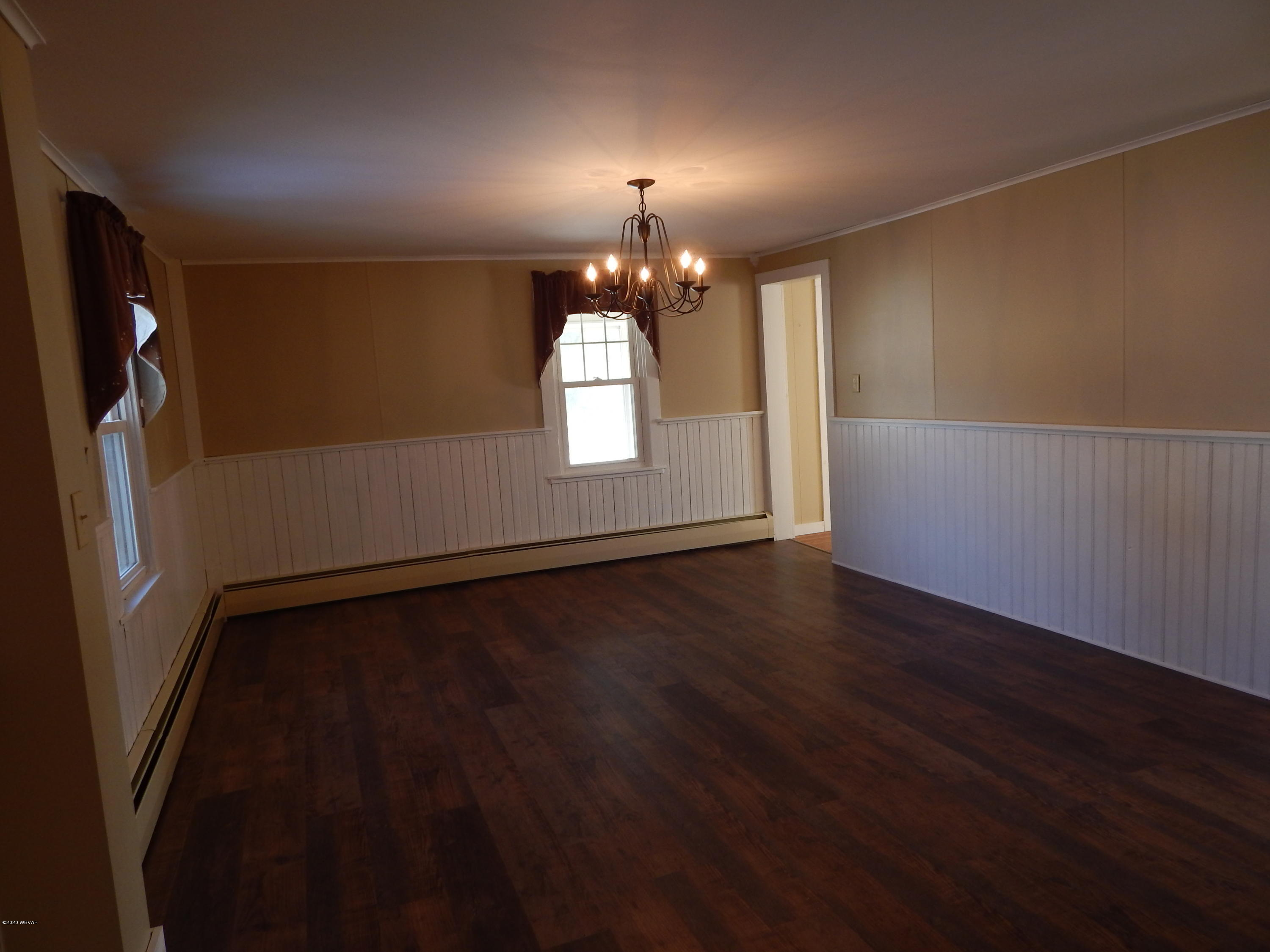 6510 PINE RUN ROAD, Jersey Shore, PA 17740, 3 Bedrooms Bedrooms, ,1 BathroomBathrooms,Farm,For sale,PINE RUN,WB-89502