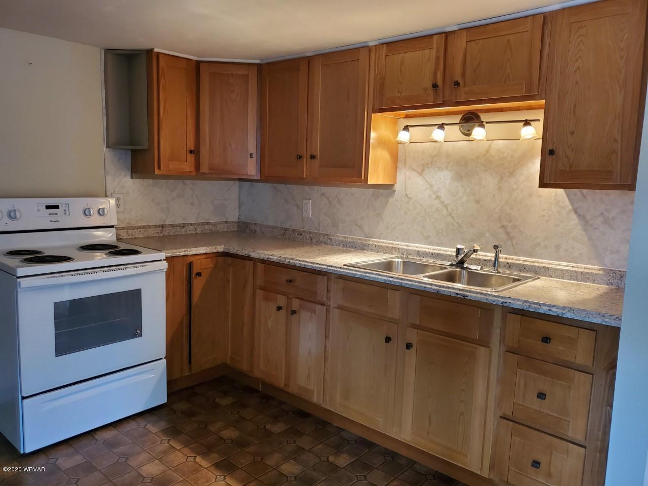 1911 LYCOMING CREEK ROAD, Williamsport, PA 17701, 1 Bedroom Bedrooms, ,1 BathroomBathrooms,Resid-lease/rental,For sale,LYCOMING CREEK,WB-89598