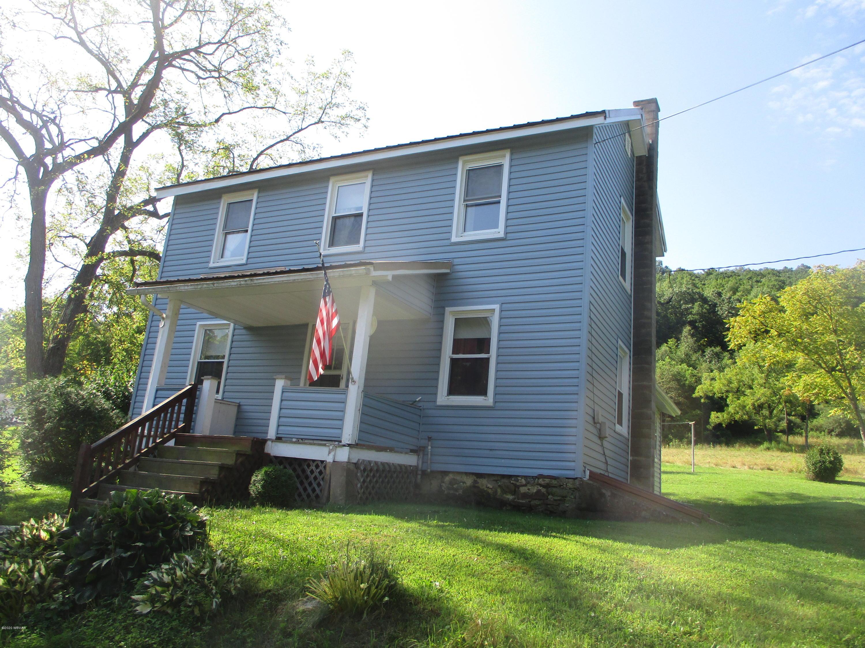 1106 SULPHUR RUN ROAD, Jersey Shore, PA 17740, 3 Bedrooms Bedrooms, ,1 BathroomBathrooms,Residential,For sale,SULPHUR RUN,WB-89618
