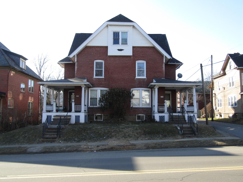 24 - 26 WASHINGTON BOULEVARD, Williamsport, PA 17701, ,Multi-units,For sale,WASHINGTON,WB-89651